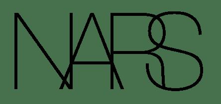nars_logo_logotype