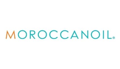 Moroccanoil (PRNewsFoto/Moroccanoil)