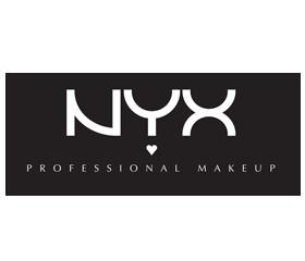 nyx-logo-large