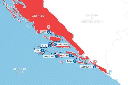 EDS-Map2015