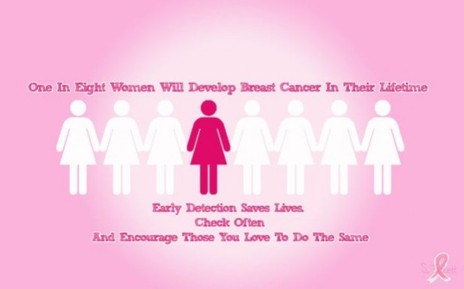 3-cure-for-breast-cancer-664x415