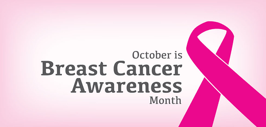 F_R_breast-cancer-awareness-month