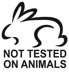 bunny-logo_web-small